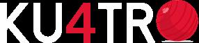 ku4tro Logo